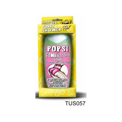 Tusfürdő - Popsi és comb feszesítő