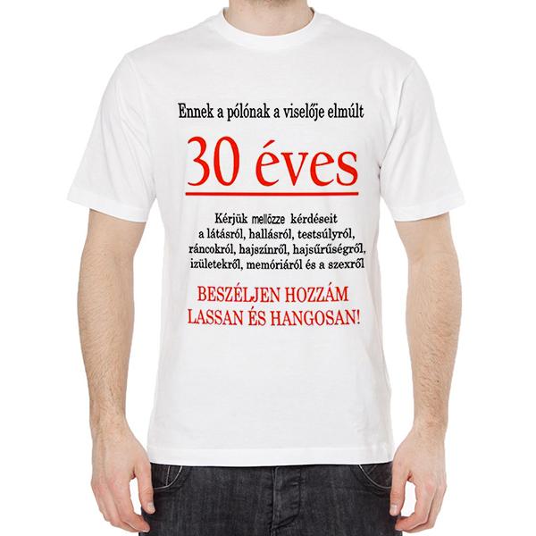új a látásról milyen könnyű javítani a látást